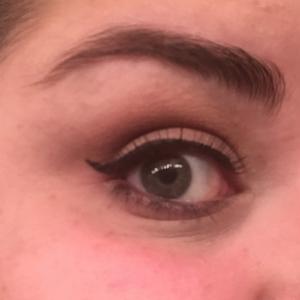 Rouge Eye